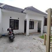 Rumah Siap Huni Murah Pesona Permata Ungu Bypass Krian Sidoarjo (29880515) di Kab. Sidoarjo