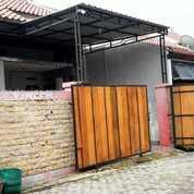 Rumah Bagus 87 M2, Daerah Busukan Mojosongo, Surakarta (29881093) di Kab. Karanganyar
