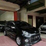 Daihatsu Ayla 2014 (29881322) di Kota Surabaya