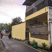 Rumah Kost Full Penghuni 345 M2 Daerah Gumpang, Surakarta (29881338) di Kab. Sukoharjo