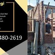 TERBAIK | 0822-3480-2619 | Jasa Arsitek Kontraktor Jogja Di Blitar, (29881883) di Kota Blitar