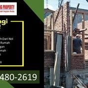 TERBAIK | 0822-3480-2619 | Jasa Kontraktor Bangunan Gedung Di Blitar, (29881996) di Kab. Blitar