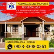 TERPERCAYA | 0823-3308-0261 | Kontraktor Bangunan Di Magetan, PANDAWA AGUNG PROPERTY (29882161) di Kab. Magetan
