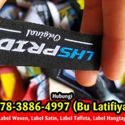 Label Baju Singaraja Buleleng Bali 087838864997 (WA) (29882448) di Kab. Gianyar