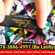 Label Baju Bangli Bali 087838864997 (WA) (29882488) di Kab. Bangli