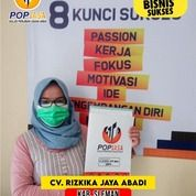Jasa Pengurusan CV Jakarta Timur (29883988) di Kab. Sumedang