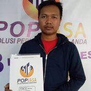 Jasa Pendirian UD Kota Sorong (29884051) di Kota Sorong