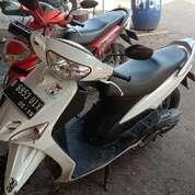 Motor Yamaha Mio Sporty (29884070) di Kota Bekasi