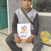 Jasa Pendirian PT Kota Kupang (29884307) di Kota Kupang