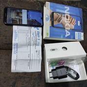 Nokia 4.2 Support NFC Termurah (29884467) di Kab. Tangerang