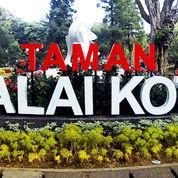 Jasa Pembuatan Huruf Timbul Akrilik Tempat Wisata Serang (29884915) di Kab. Malinau