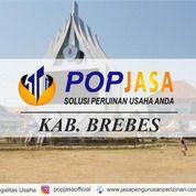 Jasa Mendirikan UD CV PT Murah Wilayah Brebes (29886003) di Kab. Brebes