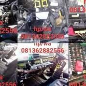 Servis Kabel Mobil,Kelistrikan Mobil,Dinamo Mobil (29886469) di Kota Jakarta Barat