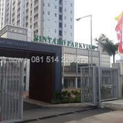 Bintaro Park View Ruko 2 Lantai Siap Pakai Harga C-19 (29886680) di Kota Jakarta Selatan