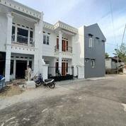 Rumah Baru Termurah Di Duren Sawit Jaktim (29886973) di Kota Jakarta Timur