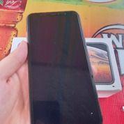 Iphone Xsmax 256gb (29886982) di Kota Medan
