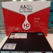 AHD Camera CCTV HKM-AHDBB103 - Bullet Outdoor Camera (29888343) di Kota Jakarta Barat