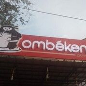 Jasa Pembuatan Huruf Timbul Akrilik Merek Cafe Dan Restoran Manado (29889034) di Kab. Tana Tidung