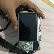 Kamera Mirorrles- Fujifilm X-A3. Murah Dan Bisa Nego (29889151) di Kota Padang