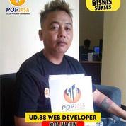 Jasa Pendirian UD Kota Bengkulu (29890474) di Kota Bengkulu
