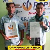 Jasa Pendirian CV Kota Bengkulu (29890476) di Kota Bengkulu