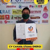 Jasa Pendirian CV Kota Samarinda (29891119) di Kota Samarinda