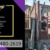 TERMURAH | 0822-3480-2619 | Kontraktor Jasa Bangun Di Blitar, (29891340) di Kota Blitar