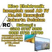 Kalibata Jasa Service Tv Led Smart Tv Panggilan (29891589) di Kota Jakarta Selatan