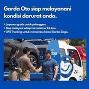 LINDUNGI KENDARAAN ANDA DARI KEJADIAN TIDAK TERDUGA (29892398) di Kota Surabaya