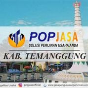 Jasa Pembuatan UD CV SIUP Termurah Di Temanggung (29892631) di Kab. Temanggung