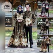 Couple Semi Sutera (29893808) di Kota Surabaya