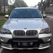 BMW X5 3.0 Cc Automatic Th'2009 (29893969) di Kota Jakarta Timur