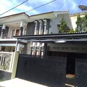 Beta Guest House Harian Di Kota Bandung Dekat Dago Golf (29894170) di Kota Bandung