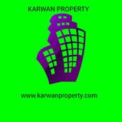 Jasa Agent Properti Rumah Tanah Yogyakarta (29894186) di Kab. Sleman