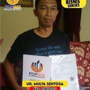 Jasa Pendirian UD Kota Pontianak (29896035) di Kota Pontianak