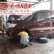 BENGKEL Mobil JAYA ANDA Surabaya (29896051) di Kab. Humbang Hasundutan