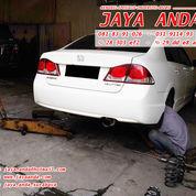 Servis Onderstel Bergaransi JAYA ANDA Surabaya (29896065) di Kab. Karo