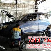 Servis Shockbreaker Bengkel JAYA ANDA Spesialis Onderstel Surabaya (29896204) di Kab. Langkat