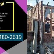TERMURAH | 0822-3480-2619 | Kontraktor Rumah Mewah Di Blitar, (29896761) di Kota Blitar