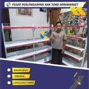 Rak Toko Bengkulu (29897491) di Kab. Rejang Lebong