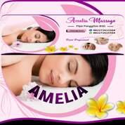 Pijat Panggilan Bsd Serpong Amelia (29898983) di Kab. Tangerang
