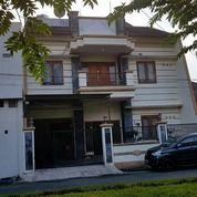 Rumah Baqgus 3 Lantai 300m2 Area Perum Elite, Jajar, Surakarta (29899536) di Kota Surakarta