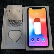 IPhone 11 64gb Bekas Mulus Murah Purple (29900735) di Kota Jakarta Selatan