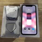 IPhone 11 64gb Bekas Mulus Murah WHITE (29900944) di Kota Jakarta Selatan