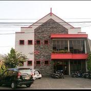 Gedung Olah Raga Dan Fitness Area Baciro Tengah Kota Jogja Cocok Untuk Usaha Apapun NEGO SAMPAI JADI (29901341) di Kota Yogyakarta