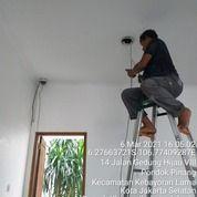 Jasa Instalasi Kamera CCTV (29901803) di Kab. Bekasi