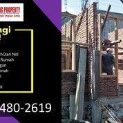 DISKON   0822-3480-2619   Biaya Kontraktor Renovasi Rumah Di Blitar, PANDAWA AGUNG PROPERTY (29902896) di Kota Blitar