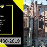 DISKON   0822-3480-2619   Biaya Kontraktor Bangun Rumah Di Blitar, (29902969) di Kota Blitar