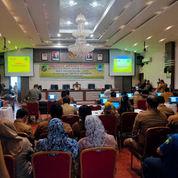 Sewa Laptop Banda Aceh 085270446248 (29903325) di Kota Banda Aceh