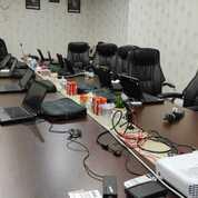 Sewa Laptop Jambi 085270446248 (29903405) di Kota Jambi